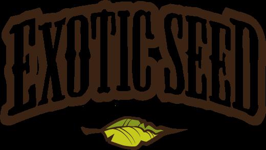 Экзотические семена